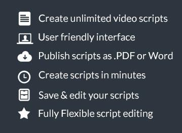 videoscriptsoftware2_right